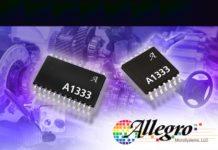 Allegro A1333