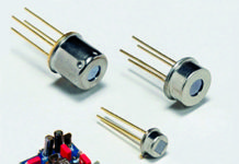 Demystifying Thermopile Sensors