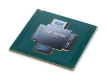 Intel Stratix 10 MX FPGA