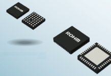 Rohm components