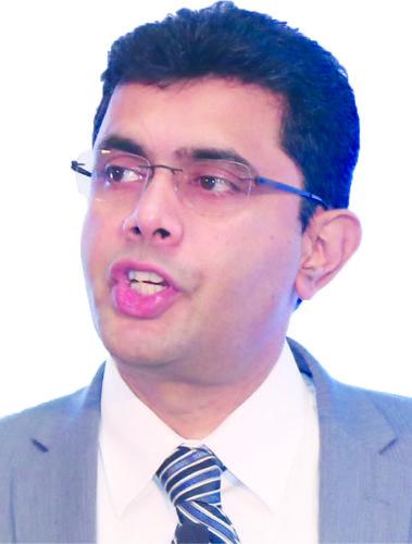 Sumanth Kumar Vice President, Simulia Growth, Dassault Systemes