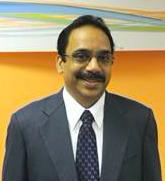 Umasankar Pingali, Business President, APAC, element14