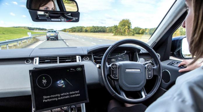 Convolutional Neural Networks for autonomous cars