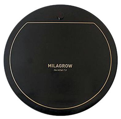 Milagrow Blackcat 7.0