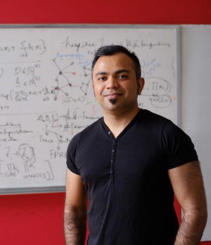 By Vinay Prabhu, Principal Machine Learning Scientist at UnifyID Inc