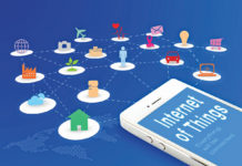 Design IoT Systems