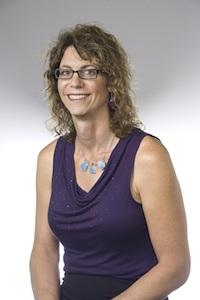 Michelle Hirsch, Head of MATLAB Product Management