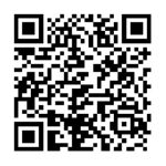 QR code for Arduino source code