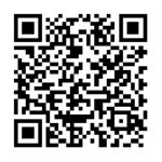 Fig. 7: QR code for Android app