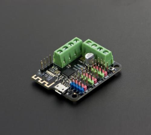 DFRobot RoMeo BLE Mini