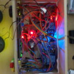 Author Prototype inter connection of Alarm Clock Radio Using Arduino