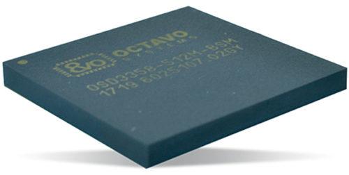 Octavo Systems' OSD335x
