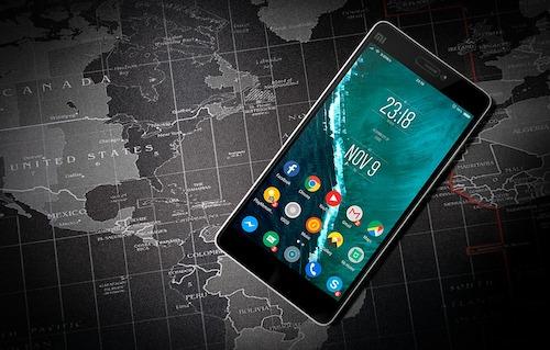 Lava Mobile Announces Design In India Contest