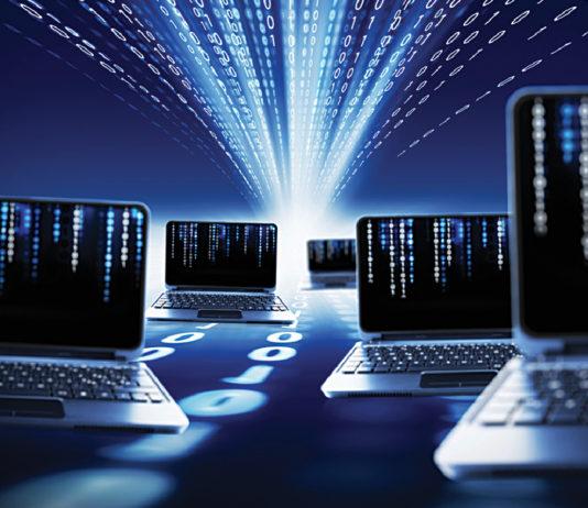 Network Configuration And Change Management (NCCM)