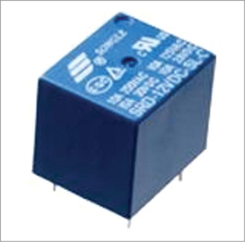 Goodsky GU-SH-112D SPDT relay