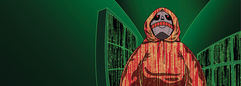 Cybersecurity: Supervising Your AI With The Red Team