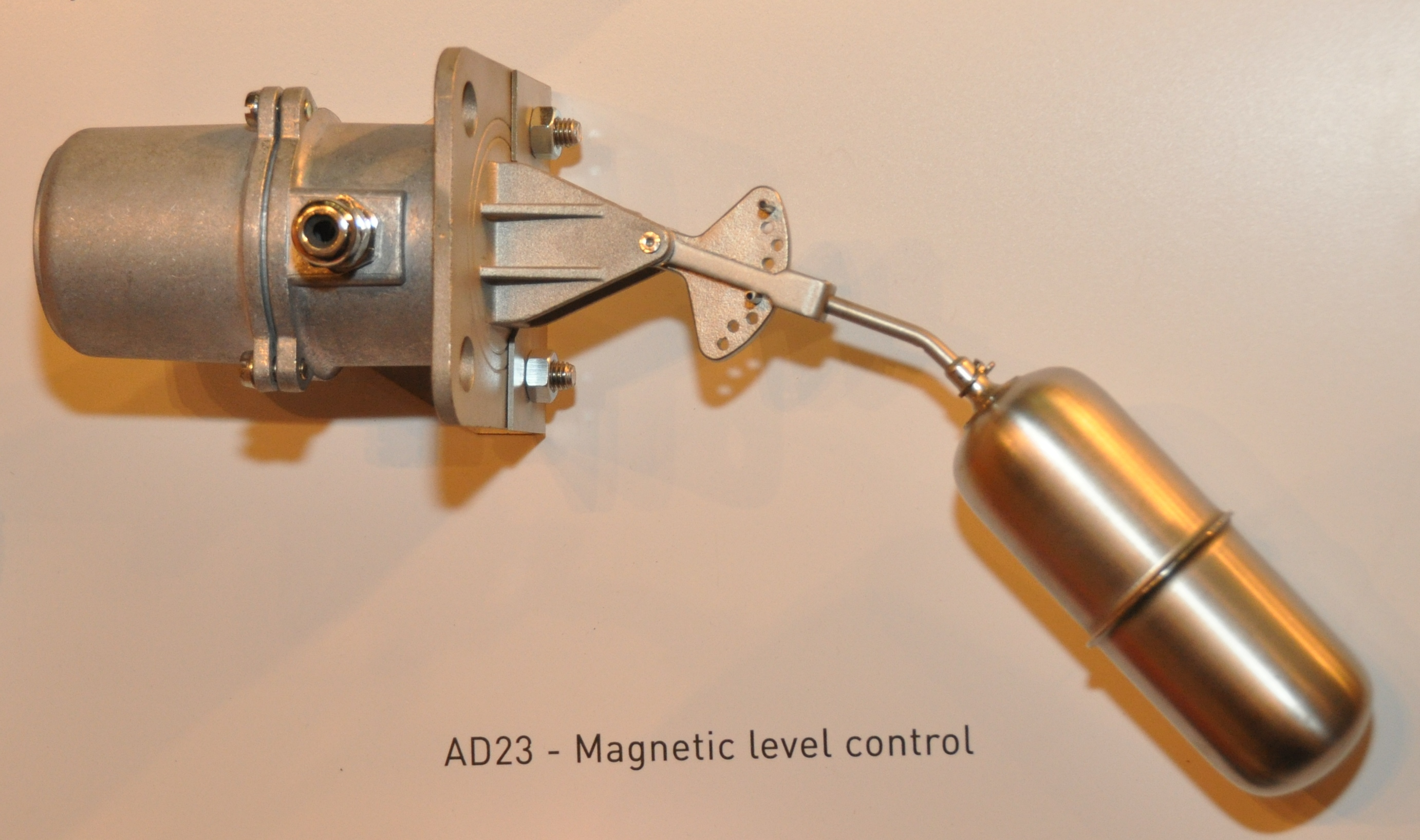 What Is a Magnetic Switch And What Are Its Applications?