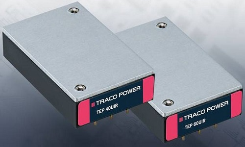 DC-DC Converters With Ultra-Wide 12:1 Input Range