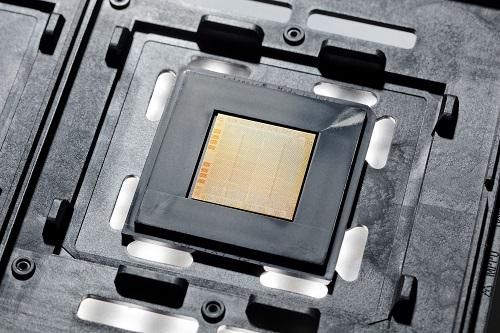 Next-Generation Processor For Meeting Hybrid Cloud Computing Needs