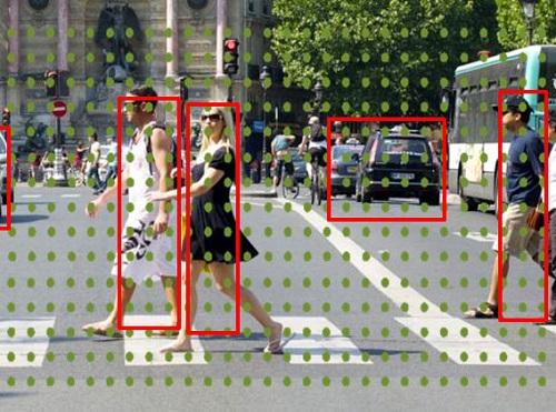 Long-Range High Resolution 4D Imaging Radar on a Chip