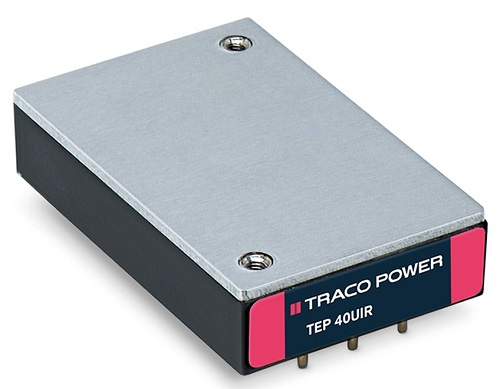 DC-DC Converters with Ultra-Wide Input Voltage Range