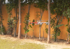 F450 Drone Using KK 2.2
