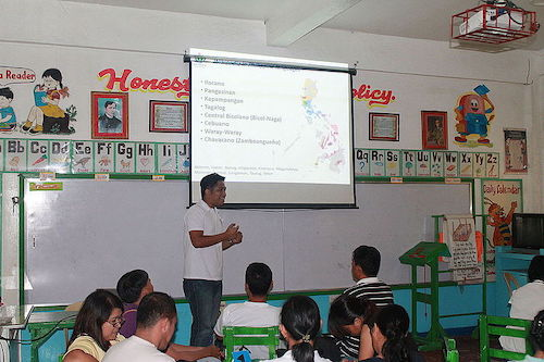 smart education