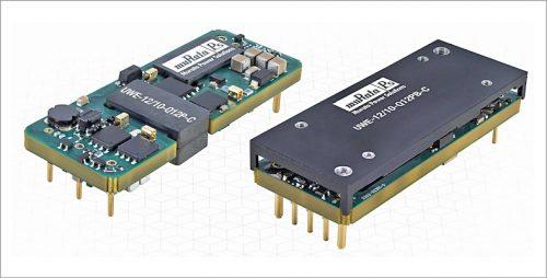 AP61100Q chip
