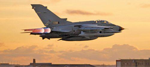 Courtesy: BAE Systems