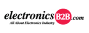 IoT.electronicsforu