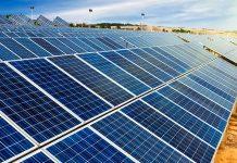 solar penel