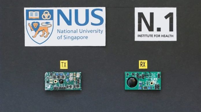 researchers-develop-power-provision-solution-for-wearable-devices