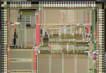 ARM Controller